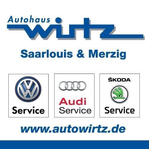 W. Wirtz Gmbh