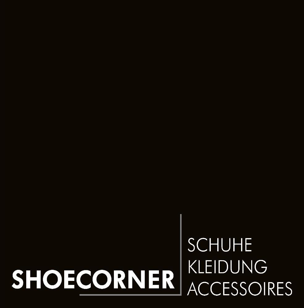 SHOECORNER - Schuhe, Kleidung & Accessoires