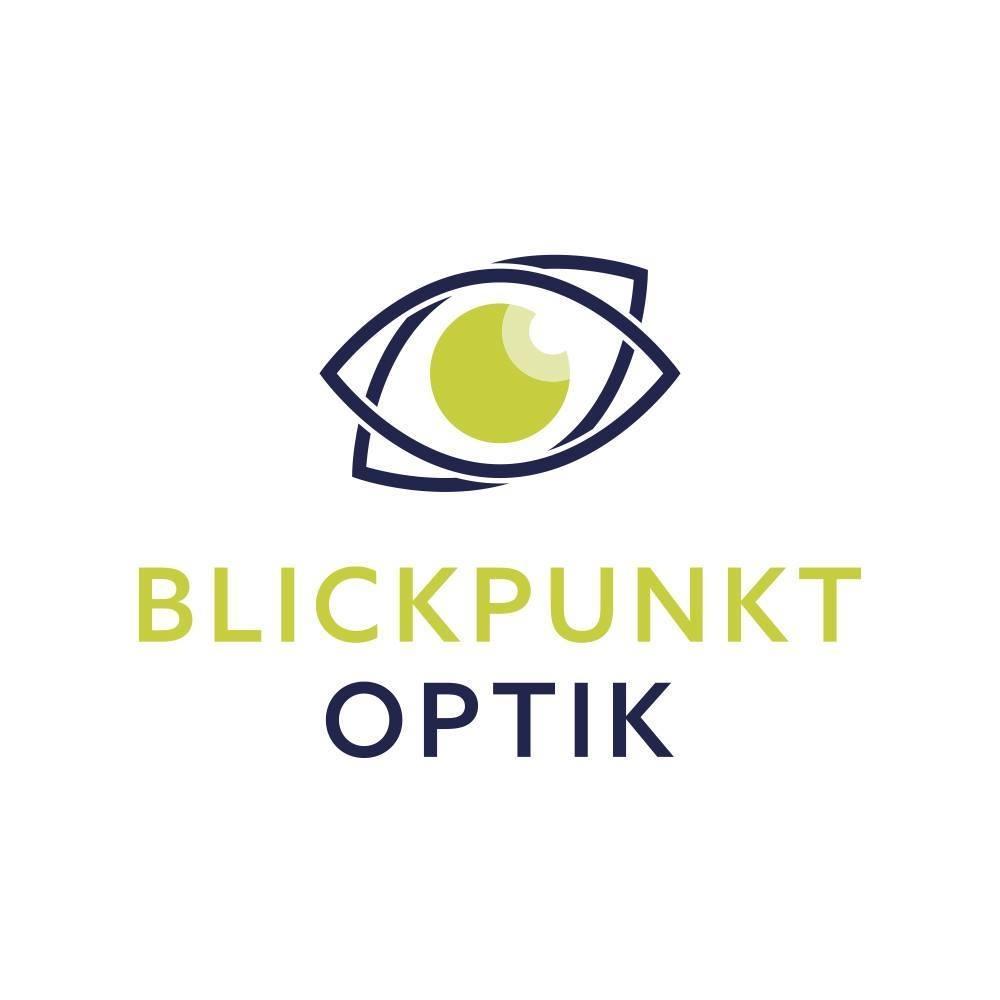 Blickpunkt Optik