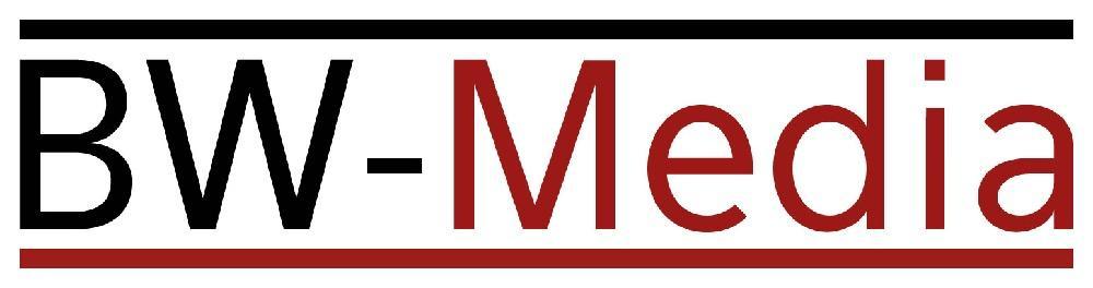 BW-Media GmbH Weber Michael