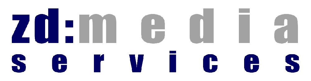 zd:media services