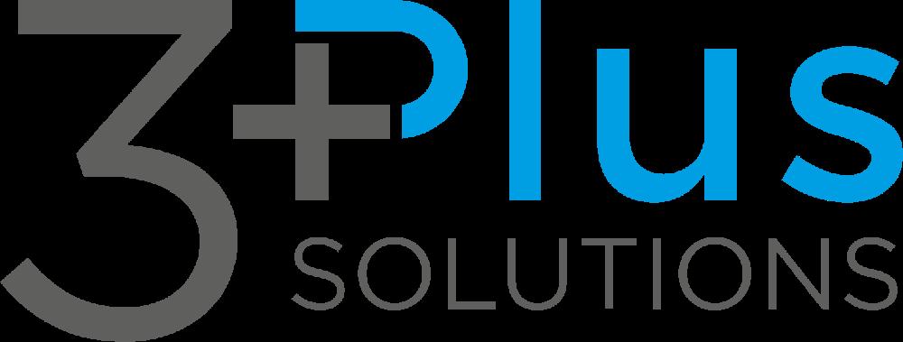 3 Plus Solutions GmbH & Co. KG