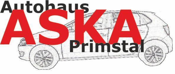 ASKA GmbH & Co. KG