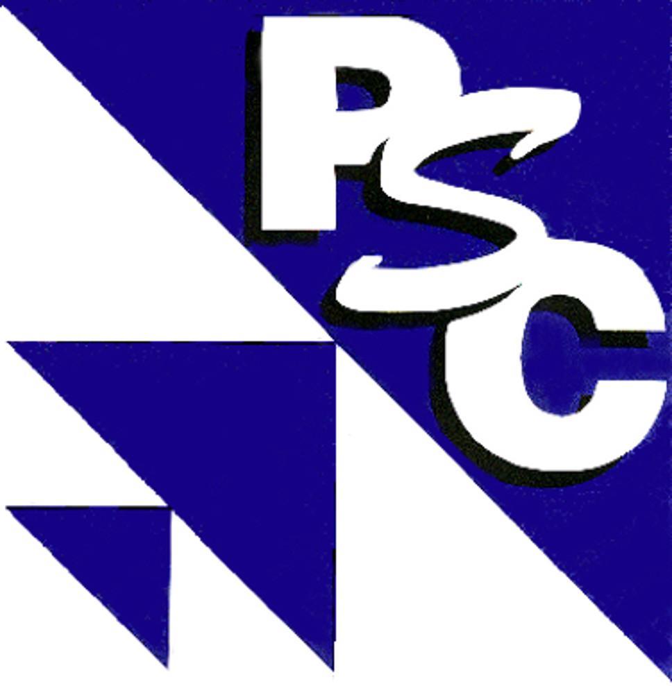 PSC Portable System Center GmbH