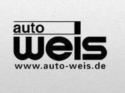 Auto Weis GmbH