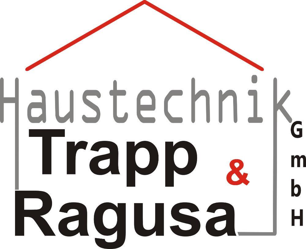 Trapp & Ragusa GmbH