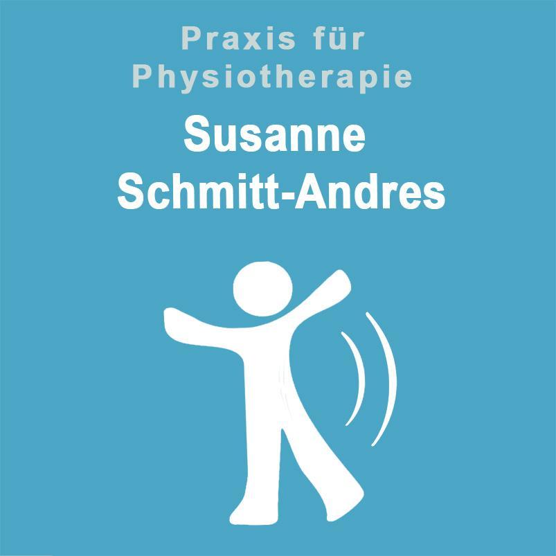 Praxis für Physiotherapie Susanne Schmitt-Andres