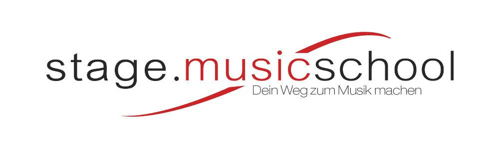 Stage Music School