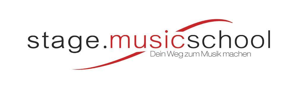 Stage Music School Saarlouis