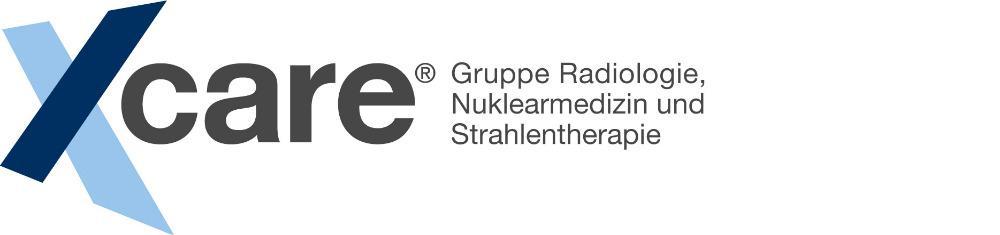 Xcare Praxis für Radiologie und Nuklearmedizin