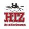 HTZ HeimTierZentrum GmbH